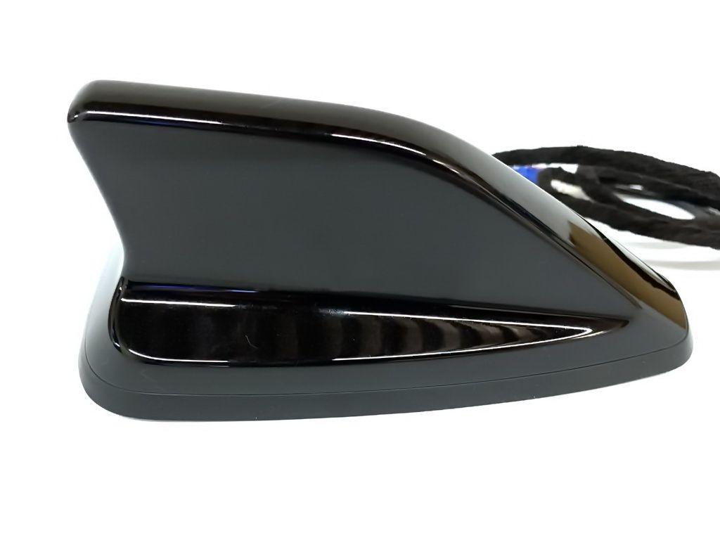 Renault Captur/ Kadjar/ Megane IV/ Clio IV - Antena tip