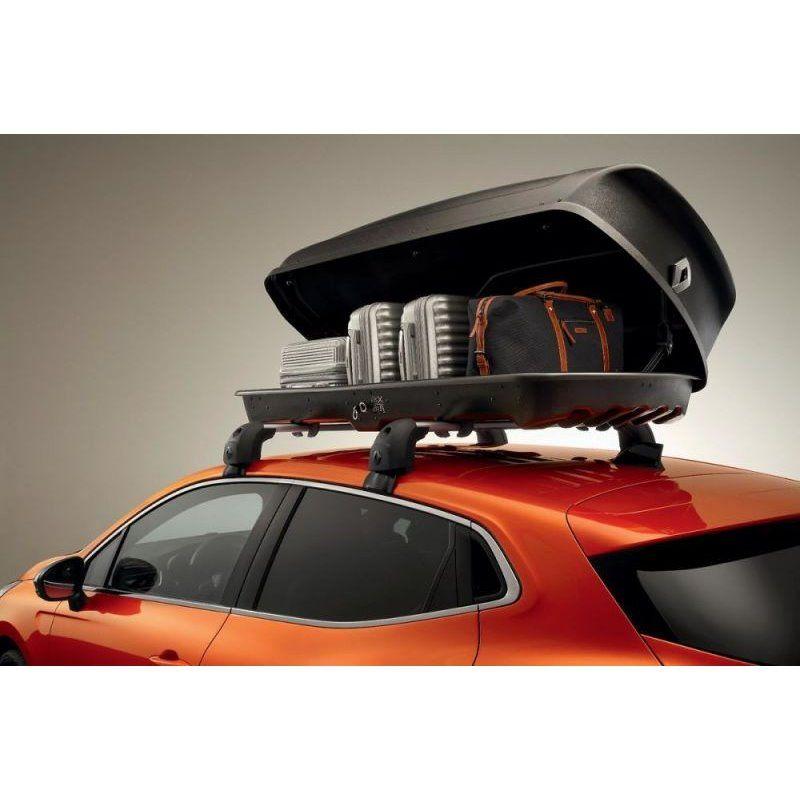 Renault - Portbagaj de pavilion rigid, 380L