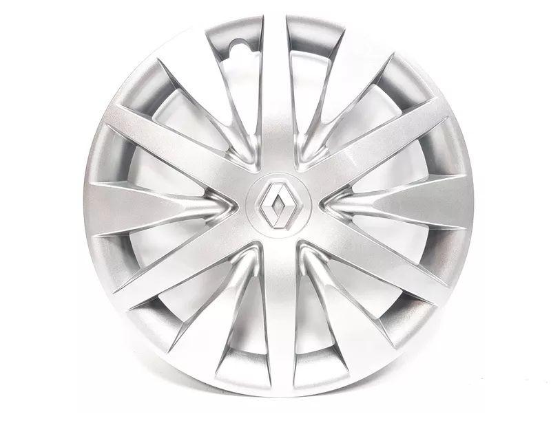 Renault - Capace roti Completa 16
