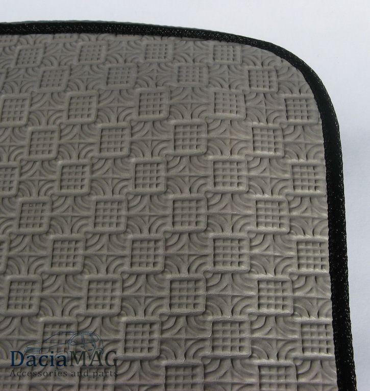 Duster - Covor textil