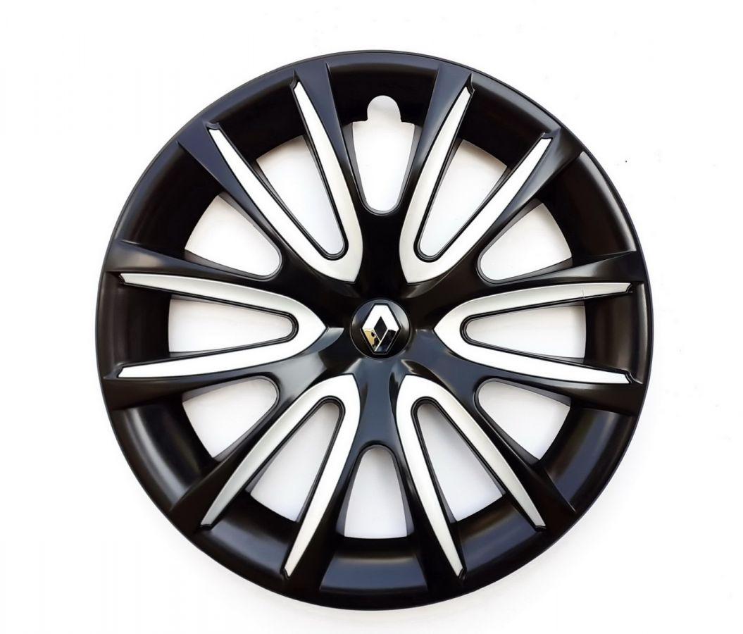 Renault - Capace roti Nadi 16