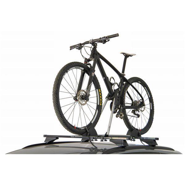 Suport bicicleta Menabo Asso cu prindere pe bare transversale