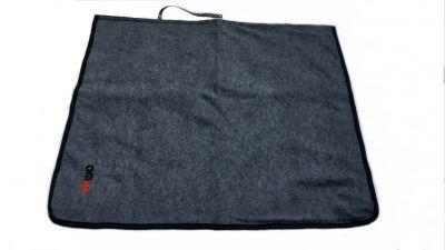 Protectie anti-murdarire portbagaj