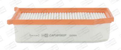 Filtru aer DACIA DOKKER / LODGY (CHAMPION CAF101062P)