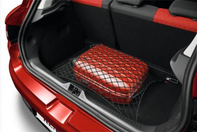 Renault Clio IV - Plasa orizontala portbagaj (Renault Original)