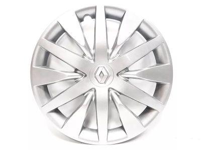 """Renault - Capace roti Completa 16"""" (Dacia Original)"""