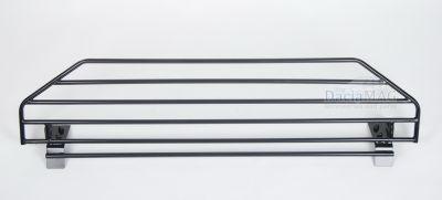 Duster (2010-2017) - Grilaj de separare (Dacia Original)