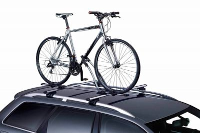 Suport Bicicleta - Hakr Speed Alu Pro