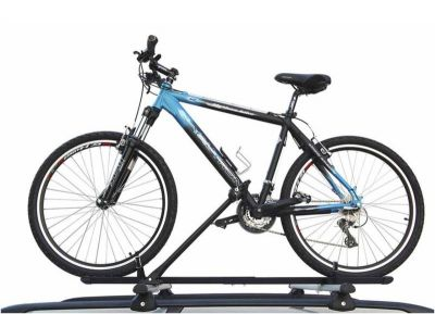Suport Bicicleta - Hakr Cyklo Pro