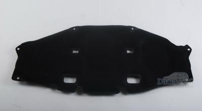 Duster (2010-2017) - Insonorizant capota (Dacia Original)