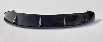 Lodgy - Eleron vopsit negru