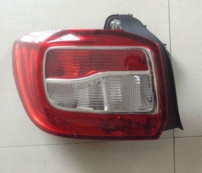 Logan II - Far spate stanga (Dacia Original)