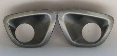 Duster (2010-2017) - Ornamente faruri ceata (Dacia Original)