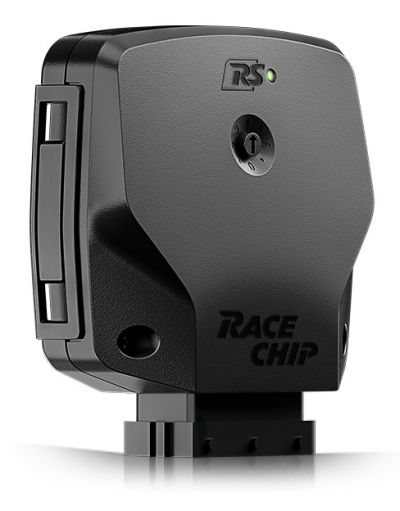 Lodgy - Race Chip RS +27 HP +60 Nm (Brand Original)