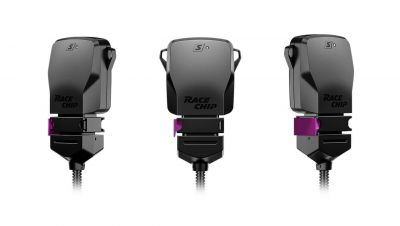 Duster - Cip de putere motor auto S +21 HP +48 Nm (Brand original)