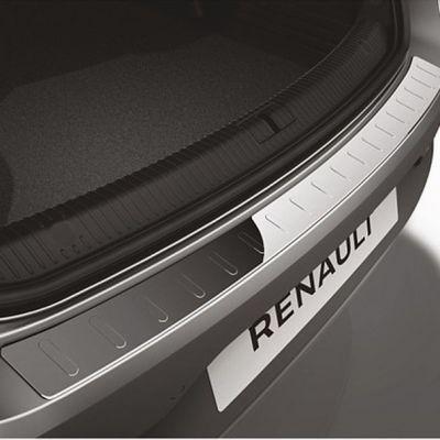 Renault Talisman - Ornament protectie portbagaj (Renault Original)