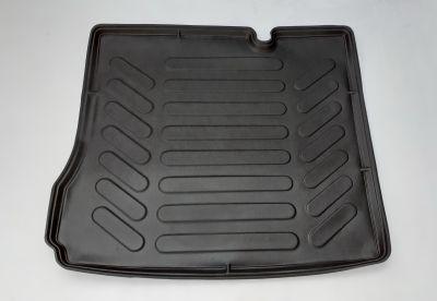 Duster 4x2 (2013-2017) - Tavita protectie portbagaj