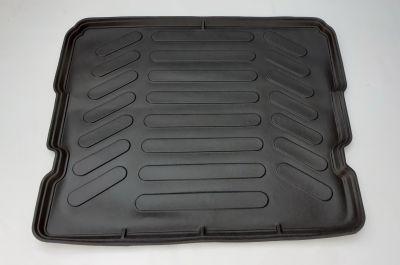 Duster 4x4 (2013-2017) - Tavita protectie portbagaj