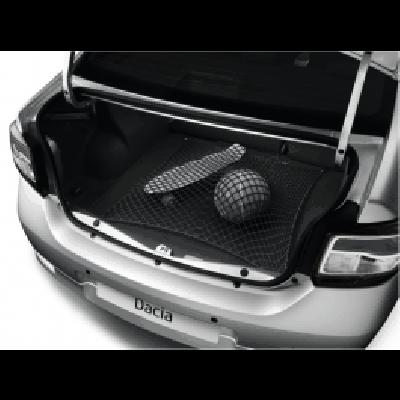 Logan MCV - Plasa portbagaj (Dacia Original)