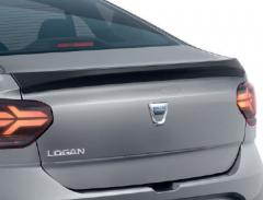 Dacia Logan III - Eleron (Dacia Original)