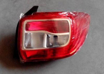 Logan II - Far spate dreapta (Dacia Original)