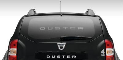 Duster (2010-2017) - Parasolare (Dacia Original)