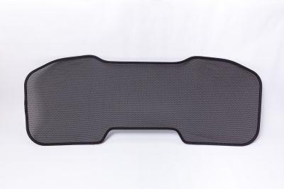 Duster II (2018-2020) - Set Parasolare 5 piese (Dacia Original)