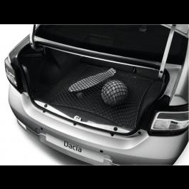 Sandero II (2012-2018) - Plasa orizontala portbagaj (Dacia Original)
