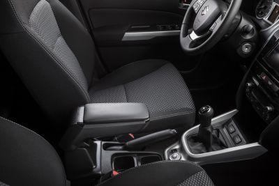 Renault Zoe - Cotiera Premium