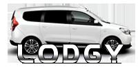 Dacia Lodgy 2012-2020